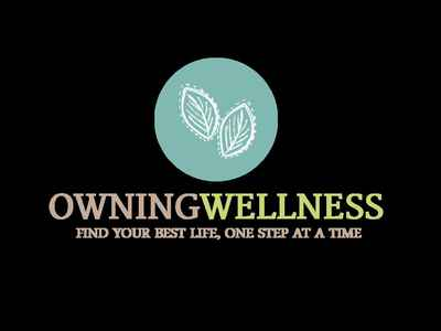 Owningwellnesslogo2final_copy